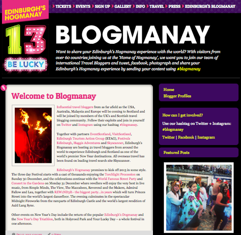Blogmanay-live-Tumblr-blog