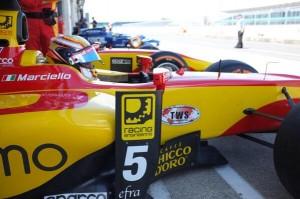f2-GP-Silverstone-photo