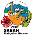 sabah-tourism