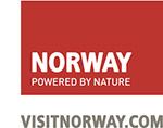Norway_sponsor