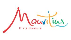 Mauritius-its-a-pleasure