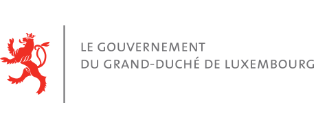 logo-gouvernement-luxembourg