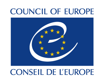 Partnership with the Council of Europe