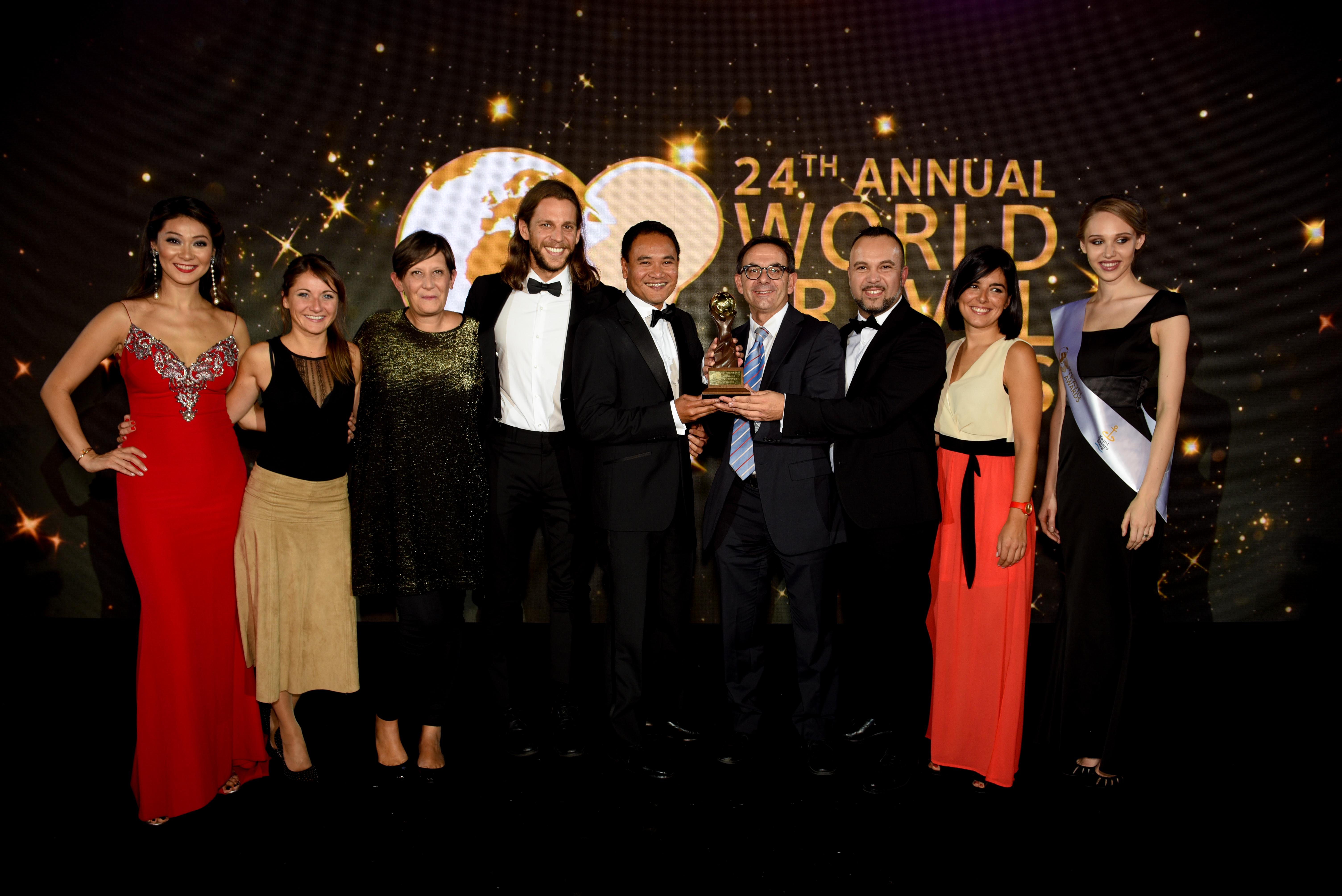 eurofoodtrip-world-travel-awards-photo