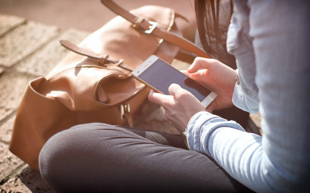 Travel Market Research: Are mobile payment methods catching on in Europe?