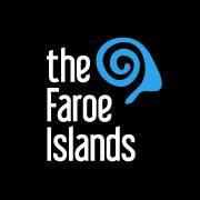 faroe-islands-logo