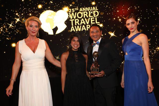 iambassador-visitbritain-world-travel-awards-photo