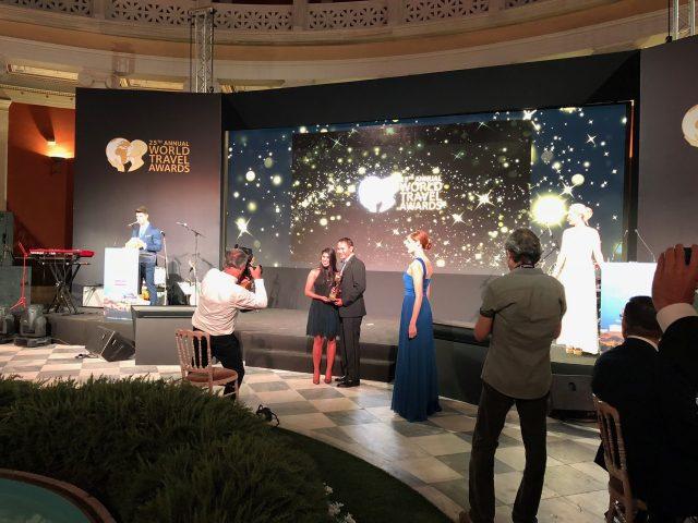 iambassador-visitbritain-world-travel-awards-best-europe-marketing-campaign-2018-photo